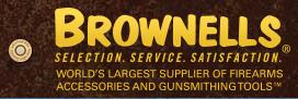 Brownells_logo