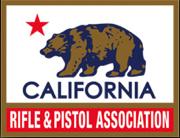 CRPA_logo