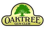 OakTreeGunClub_logo