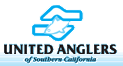 UnitedAnglers_logo